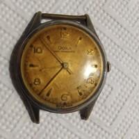 Doxa   1955