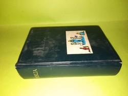 Biblia 1992.  1500.-Ft