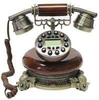 Nosztalgia telefon 10092