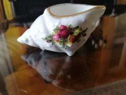 Royal Albert Old Country Roses csiga