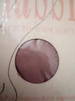 Testszínű Scholl 1-es méretű harisnyanadrág