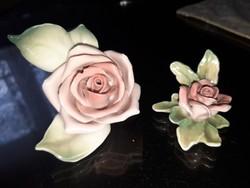 Ens rózsák