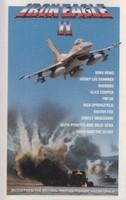 Iron Eagle II (Original Motion Picture Soundtrack) - magnókazetta