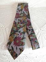 Henry Fox, England, nyakkendő