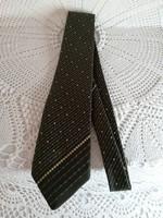 Tootal, England, nyakkendő