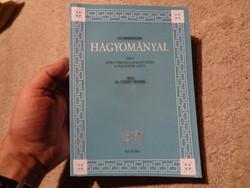 Dr. Lükietek Henrik : Az emberi nem hagyományai - antik könyv reprintje