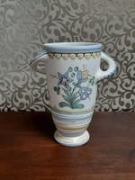 4383 - Gorka váza