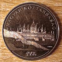 50 Forint 2006 - 1956