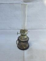 Mini Petróleum Lámpa