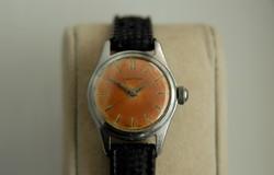 Certina 19-25 antik női óra eladó