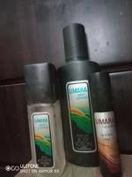 Limara parfüm, dezodor és testápoló