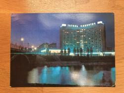 Kijev képeslap