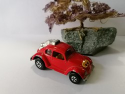 Matchbox Superfast No.31 Volks-Dragon