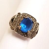 Gyönyörű Baracco Ezüst 925 Női gyűrű