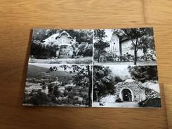 Piliscsaba képeslap