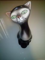 Gránit macska,cica