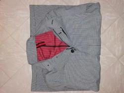 Zara Man férfi elegáns kabát L.-es méretben eladó !