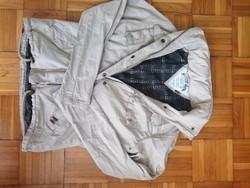 Tommy Hilfiger női tavaszi kabát eladó XS - méretben ! / olvasd el /