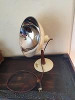 Thermolux antik asztali lámpa