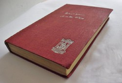 Robert Graves: A ritka bélyeg