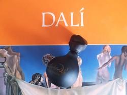 Salvador Dali - Pour Homme EDT