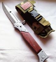 AK47 BAJONETT REPLIKA BICSKA-NAGY