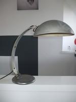 Érdekes műhely asztali dolgozó ipari lámpa