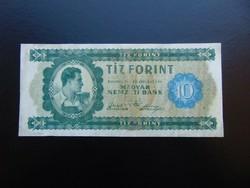 10 forint 1946 RITKA ! 01