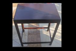 Lingel asztal szép állapotban