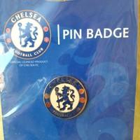 Retró! Foci relikvia, kitűző gyűjtőknek és rajongóknak Chelsea