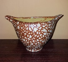 Gorka ceramic centerpiece