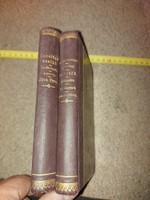 Benoiton család, Turaser Bertalan, 1898, ex-librissel, Vass József könyvker., Márkus Samu nyomdája