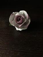 Rózsa Herend Porcelán