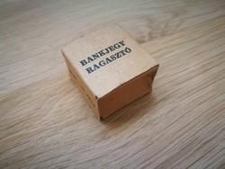 Mini doboz