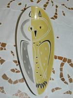 Kőbányai Porcelán art deco kínáló