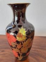 Gyönyörű Zsolnay Váza