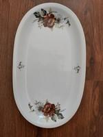 Alföldi barna virágos kínáló