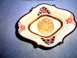 Rosenthal porcelán gyűrű tálka