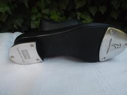 Cipő - SZTEPP - ÚJ - BLOCH - 40 - 41 méret
