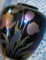 Japán eozinos? váza