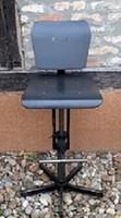 Loft, Bosch ipari székek