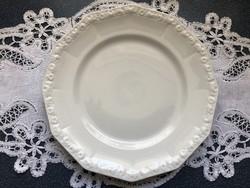 Csodaszép Rosenthal Maria fehér tányér