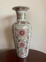 Zsolnay Váza 35cm