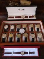 Doxa gyűjtemény