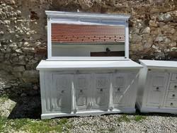KARE Design bútor Provence  és vidéki stílusban!