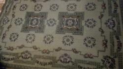Szövött ágy terítő gobelines nagy terítő