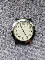 Vimpel orosz óra