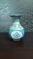 4394 - Gorka váza
