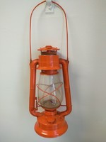 Meva viharlámpa, petróleum lámpa