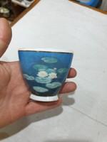 Goebel váza